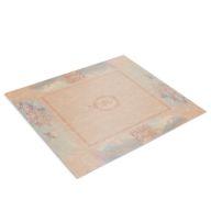 Playmat Kanagawa