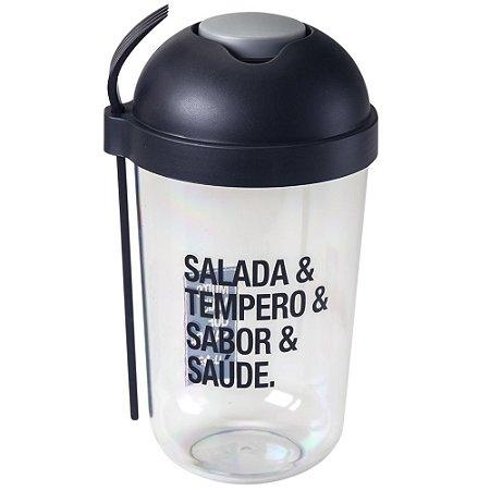 COPO SALADA - PALAVRAS