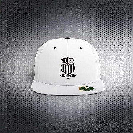 STREET CAP SÃO JORGE - Superloja do Futebol 23e3f04df691d