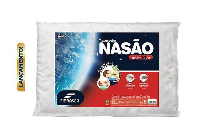 TRAVESSEIRO NASAO