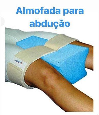 ALMOFADA PARA ABDUCAO