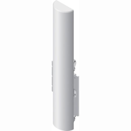 BASESTATION UBIQUITI AIRMAX AM-5G16-120 16DBI 120º 5GHZ