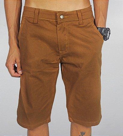 Toth De Sarja Shorts Marrom Brand y8vm0nwNO