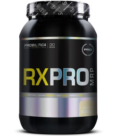 RX-PRO MRP (1,2 KG)