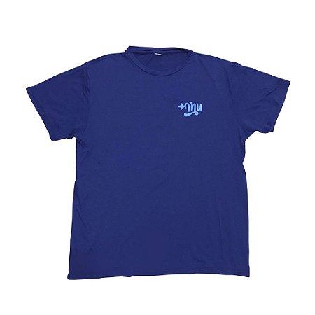 Camiseta | Mais Mu