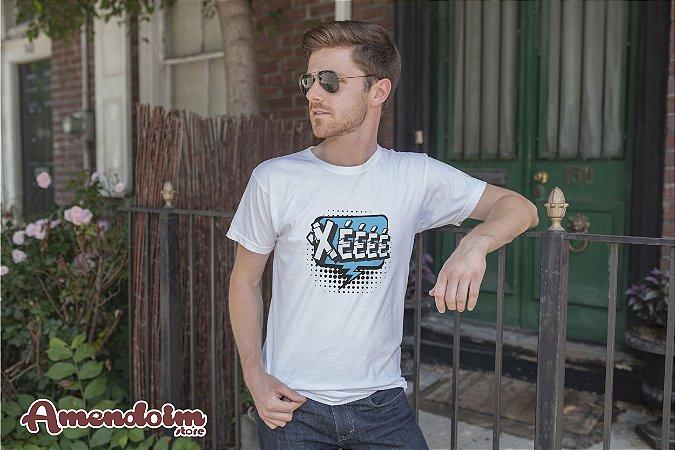 Camiseta Xéééé