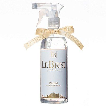 Home Spray Dubai Abaunilhado 500 ml - LeBrise