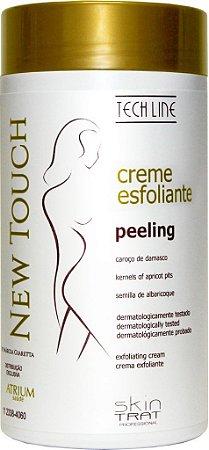 Creme Esfoliante Peeling 950g