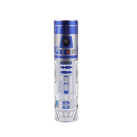 Power Bank Mimoco Star Wars R2-D2