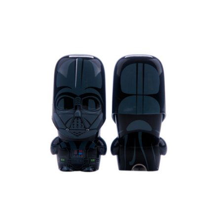 Pen Drive Mimoco Star Wars Darth Vader