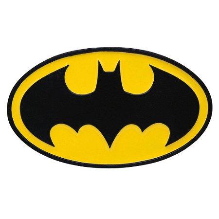 Abridor de Garrafas DC Originals LOGO BATMAN - Beek