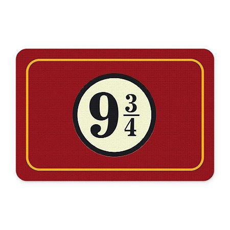 Tapete 60x40 9 3/4 - Beek