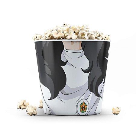 Balde de Pipoca * NOVO MODELO 3,5 litros * - VIDEL