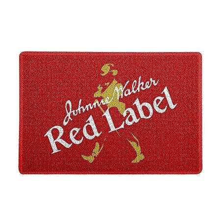 Capacho 60x40cm Red Label  - Beek
