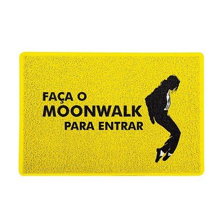 Capacho 60x40cm Moonwalk - Beek