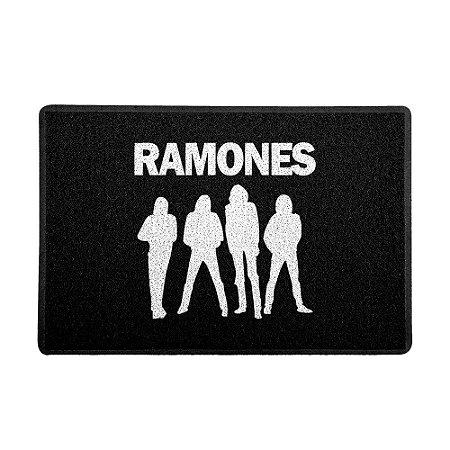 Capacho 60x40cm Ramones - Beek