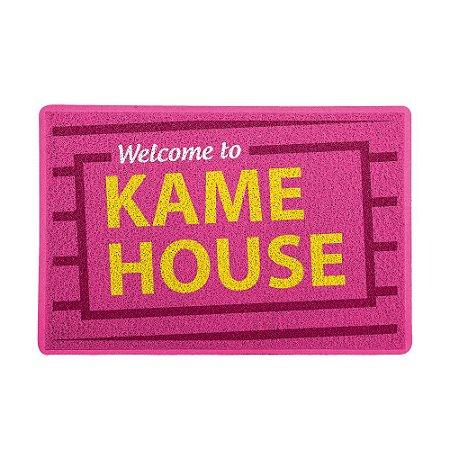 Capacho 60x40cm Kame House - Beek