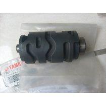 Came de Mudança 150 Original Yamaha