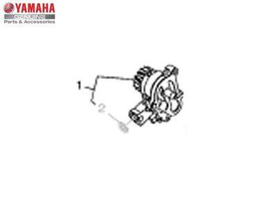 Bomba de Oleo Completa Yamaha MT-03 Original