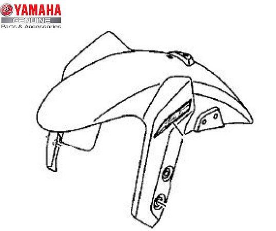 PARALAMA DIANTEIRO MT-09 ORIGINAL YAMAHA