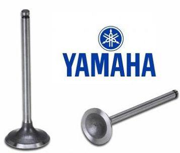 VALVULA DE ADMISSAO PARA MT-03 E YZF-R3 ORIGINAL YAMAHA