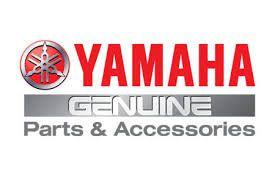 Oleo Yamalube nautico 2T TCW3 02 caixas ; 01 Caixa oleo Yamalube 4T 20w50 Nautico e 10 Litros Oleo Rabeta SAE 90 Original Yamaha