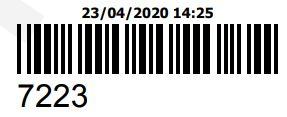 COMPRA ORCAMENTO 7223 - 23P2137U00-GUIA DE AR 1 XT1200Z - ORIGINAL YAMAHA