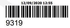 COMPRA REFERENTE AO ORCAMENTO 9319 - PECAS ORIGINAIS YAMAHA