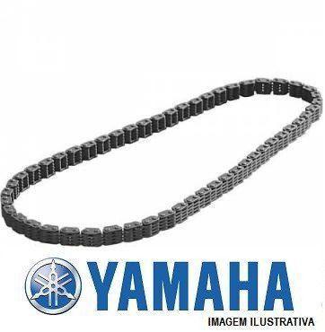 CORRENTE DE COMANDO PARA TDM225 , TTR225 , XT225 E TTR-230 ORIGINAL YAMAHA