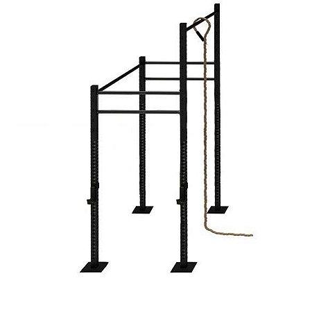 Rack Crossfit Funcional - RK006