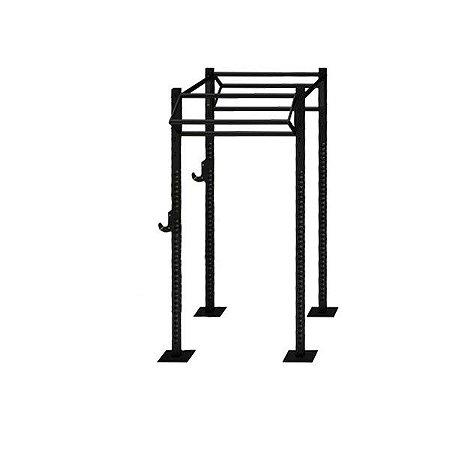 Rack Funcional Crossfit Profissional - RK009P