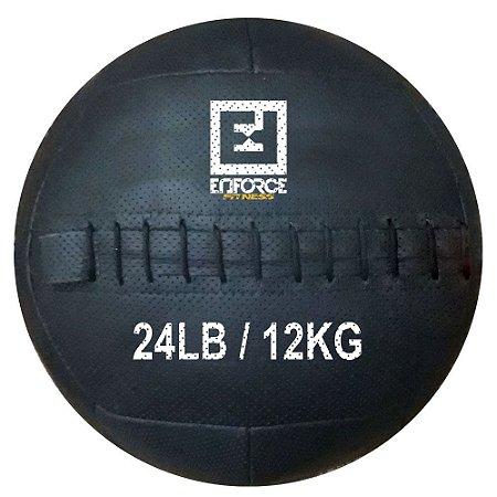 Wall Ball 12 Kg