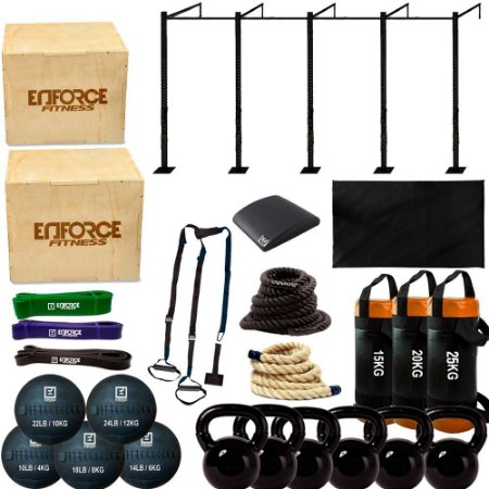 Monte Seu Box Super Premium -  (Combine a Venda por WhatsApp)