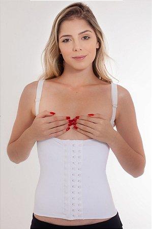 Cinta Modeladora MODEL BELT - Enforce Fitness