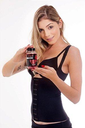 Combo Cinta modeladora feminina + Terma Belt  - Enforce Fitness