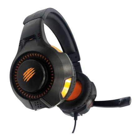OEX GAME HEADSET GORKY HS 413