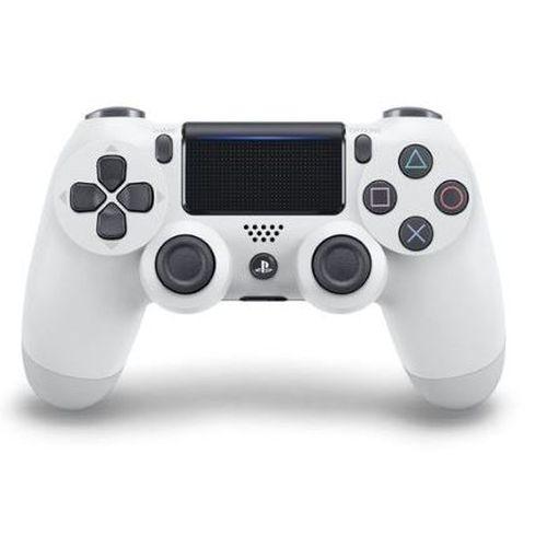Controle Playstation Dualshock  Original Ps4