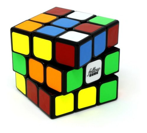 FELLOW CUBE CLASSIC PRO 3x3x3