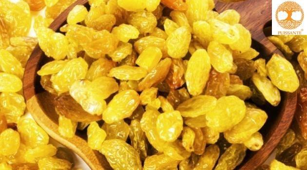 Golden Berry 1 Kg