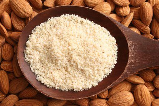 Farinha de Amêndoa 250 gramas