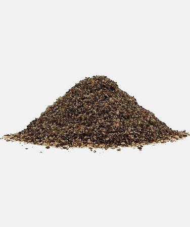 Farinha de Chia 200 gramas