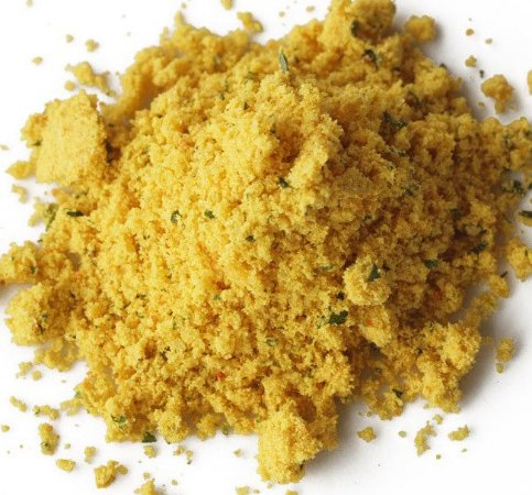 Caldo de legumes 200 gramas