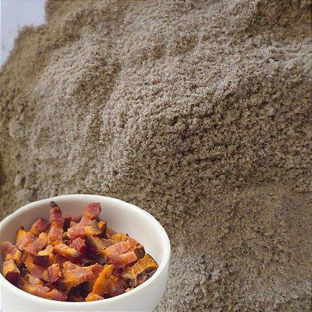 Caldo de Bacon 200 gramas