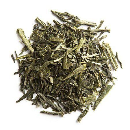 Ban-Chá 250 gramas