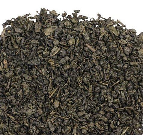 Chá Verde 1 Kg