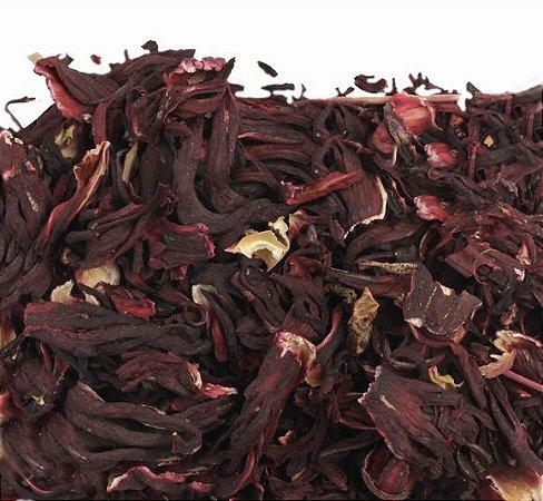 Hibiscus 300 gramas
