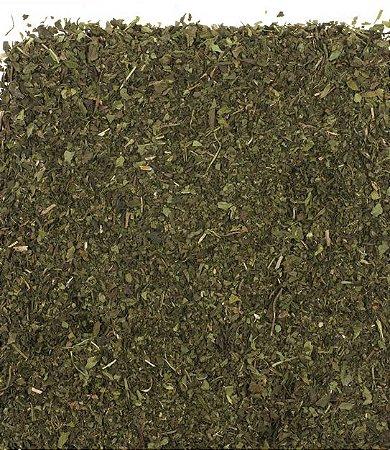 Hortelã 400 gramas