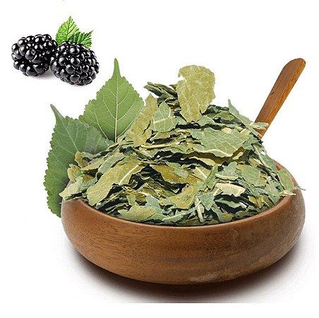 Amora Folhas 250 gramas