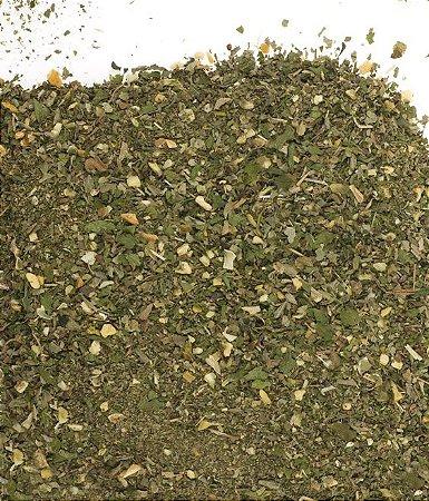 Pesto Genovese 500 GR