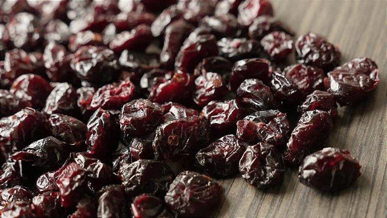Cranberry Desidratado 500grs.